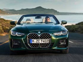 2021-bmw-4-series-convertible-first-look-review:-feel-the-wind