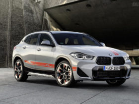 bmw-x2-m-mesh-edition-debuts-with-attention-grabbing-details