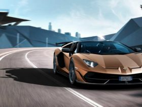 2020-lamborghini-aventador-svj-roadster-wallpapers