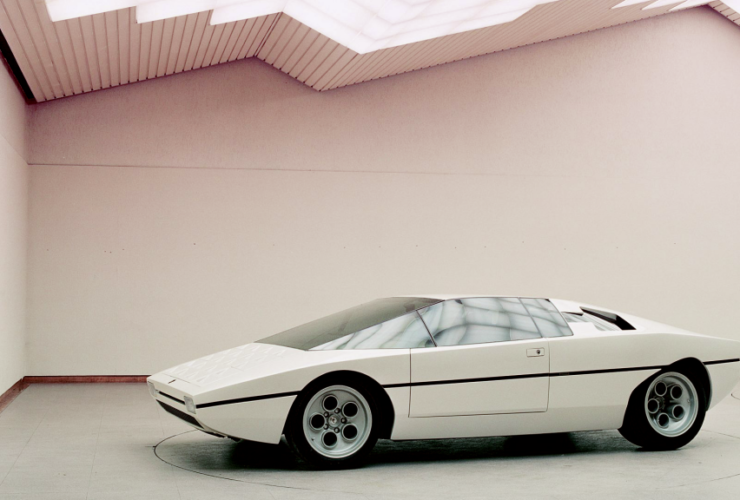 1974-lamborghini-bravo-concept-wallpapers