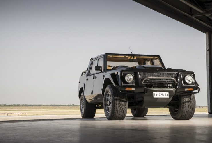 1986-lamborghini-lm002-wallpapers