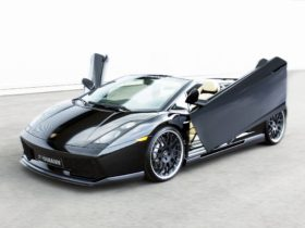 2006-hamann-gallardo-se-wallpapers