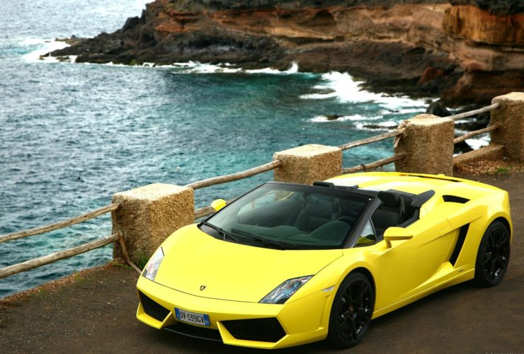 2009-lamborghini-gallardo-lp560-4-spyder-wallpapers