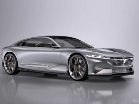 italdesign-designs-voyah-i-land-ev-for-dongfeng