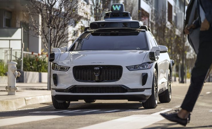 how-waymo-is-preparing-self-driving-technology