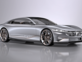 dongfeng-motor-unveils-first-product-of-voyah-sub-brand-–-the-i-land