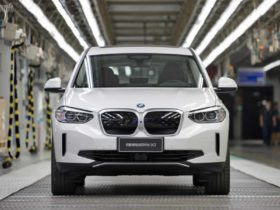 bmw-ix3-production-begins-in-china