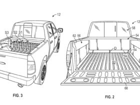 electric-ford-f-150-might-be-available-with-bed-mounted-gas-range-extender