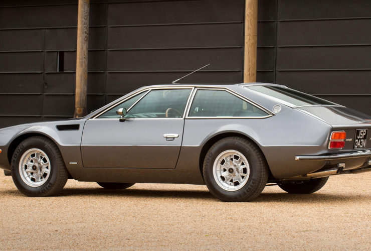 lamborghini-jarama-s-wallpapers