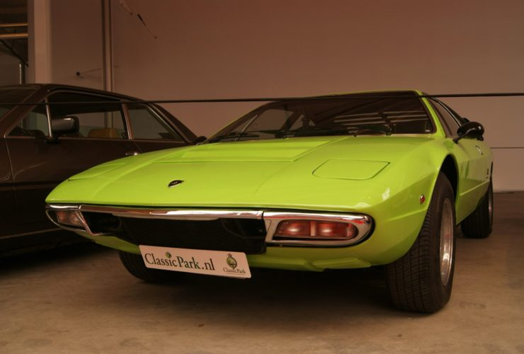 lamborghini-urraco-p250-wallpapers