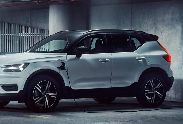 production-of-new-volvo-and-bmw-electric-models-underway-in-belgium-and-china
