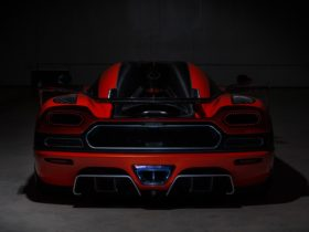 koenigsegg-agera-final-edition-wallpapers