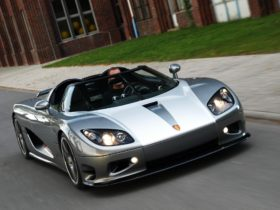 koenigsegg-ccr-evolution-by-edo-competition-wallpapers