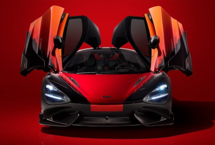 mclaren-showcases-mso-strata-theme-for-765lt