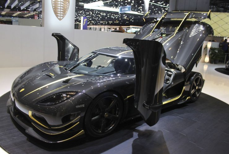 koenigsegg-agera-rs-gryphon-wallpapers