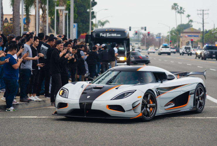 koenigsegg-agera-rs-valhall-wallpapers