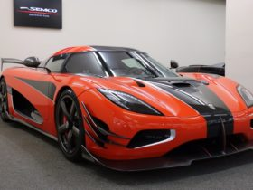 koenigsegg-agera-one-of-one-wallpapers