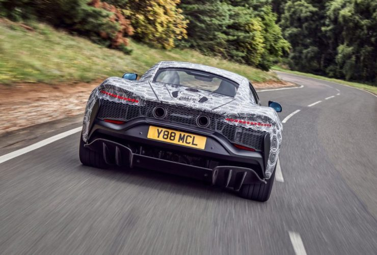mclaren's-new-hybrid-supercar-in-final-stages-of-testing