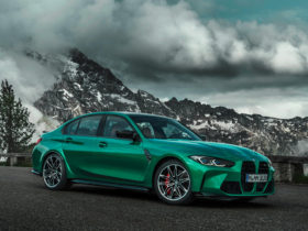 2021-bmw-m3-sedan-first-look-review:-the-do-everything-machine