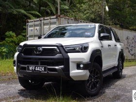 new-toyota-hilux-rogue:-a-hilux-designed-for-life-in-the-city,-or-is-it?