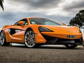 cheapest-mclaren-models-[new-&-used]