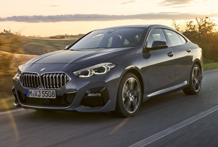 locally-assembled-bmw-218i-gran-coupe-m-sport-launched-at-rm211,367