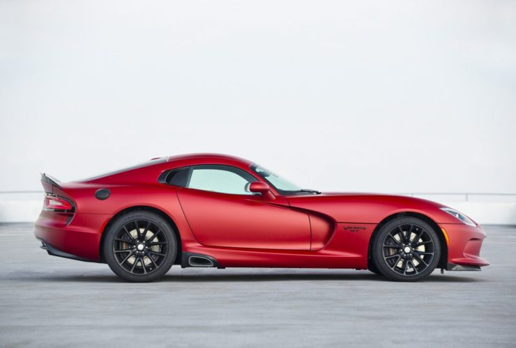 dodge-sold-two-new-vipers-in-q3-of-2020