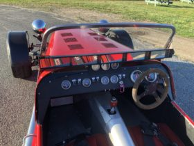 for-sale:-turbocharged-caterham-seven