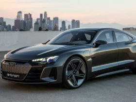 2021-audi-e-tron-gt-to-get-rs-hero-and-jet-sounds