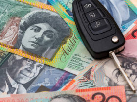 what-the-federal-budget-means-for-new-car-buyers