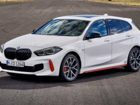 2021-bmw-128ti-hot-hatch-coming-to-australia-–-update:-in-a-detuned-form
