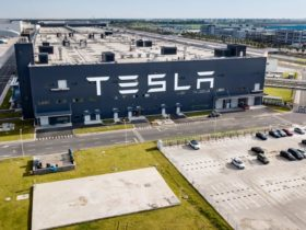 tesla-to-increase-production-by-17-per-cent-this-quarter-–-report