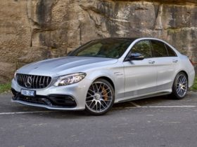 2018-2020-mercedes-amg-c63-s,-gt63-s,-and-glc63-recalled-for-stability-fault
