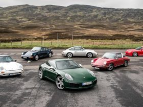 by-the-9s-–-every-porsche-900-series-type-codes-from-901-to-999