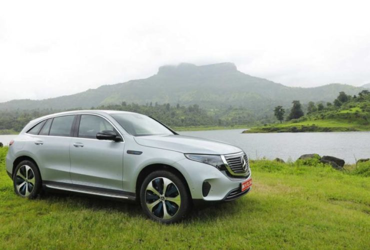 mercedes-benz-eqc-launched-in-india-at-rs-99.30-lakh