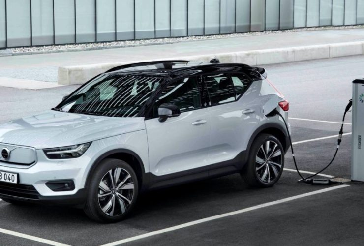 volvo's-electric-xc40-recharge-has-an-epa-driving-range-of-208-miles
