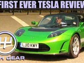 classic-tesla-roadster-review-shows-how-much-evs-have-evolved-in-a-decade
