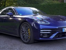 just-how-good-is-the-2021-porsche-panamera-turbo-s?