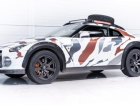 buy-it-now:-rally-ready-nissan-gt-r-up-for-grabs