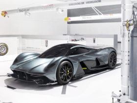 2016-aston-martin-am-rb-001-concept-wallpapers