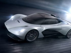 2019-aston-martin-am-rb-003-concept-wallpapers