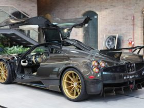 pagani-huayra-dinastia-wallpapers