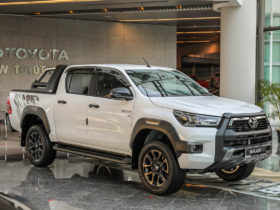 two-more-financing-schemes-available-for-new-toyota-purchases