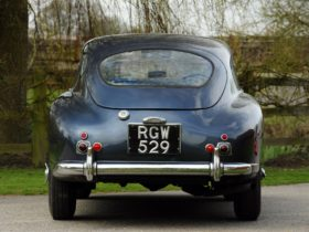 1955-aston-martin-db2/4-sports-saloon-mk-ii-wallpapers