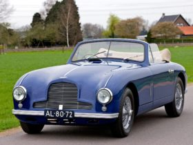 1951-aston-martin-db2-vantage-drophead-coupe-wallpapers