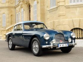 1955-aston-martin-db2/4-fixed-head-coupe-notchback-mk-ii-wallpapers