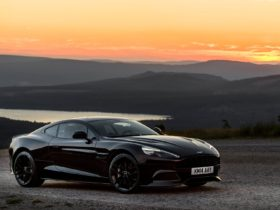2015-aston-martin-db9-carbon-edition-wallpapers