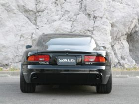 1999-wald-aston-martin-db7-wallpapers