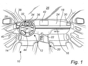 volvo-patents-side-switching-steering-system