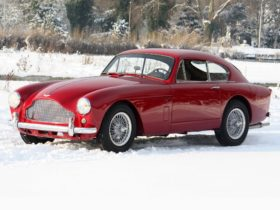 1955-aston-martin-db2/4-saloon-tickford-mk-ii-wallpapers